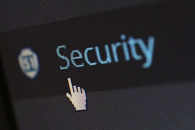 Waarom een VPN gebruiken op de universiteit?